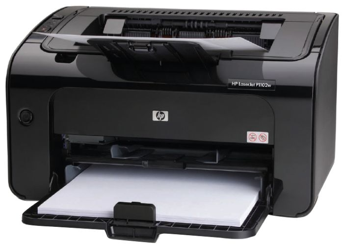 lazernyi printer bishkek