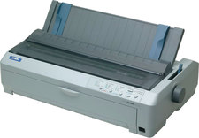 matrix_printer