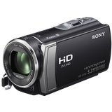video_camera_png7887