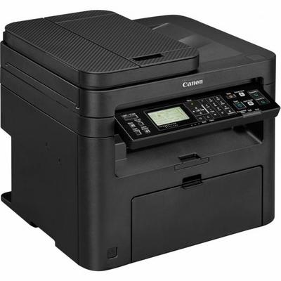 All-In-One Canon ImageClass MF244dw (МФУ купить Бишкек, Кыргызстан