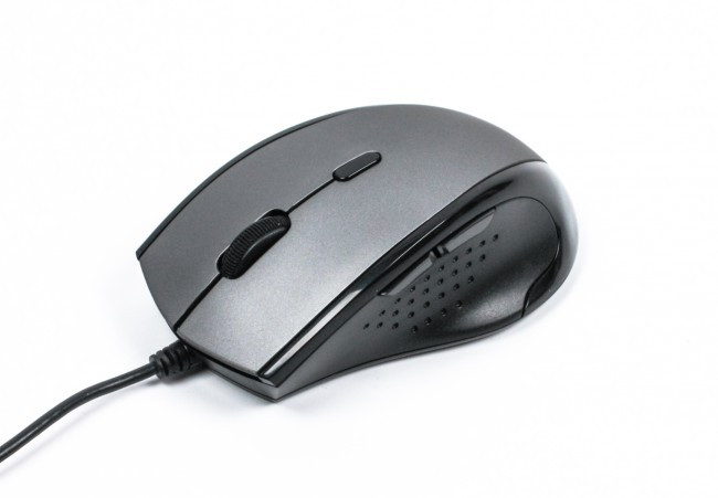Mouse A4TECH N-740X V-TRACK MOUSE купить Бишкек, Кыргызстан