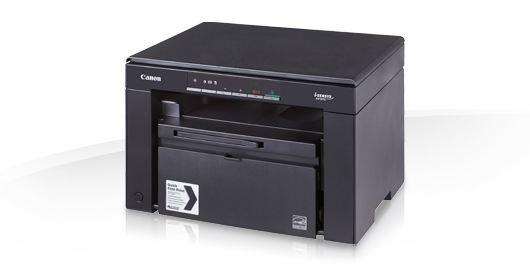 All-In-One Canon imageClass MF3010 (A4,18ppm(cpm),1200x600dpi,50-200%,1200x2400dpi,USB,cable,UK купить Бишкек, Кыргызстан