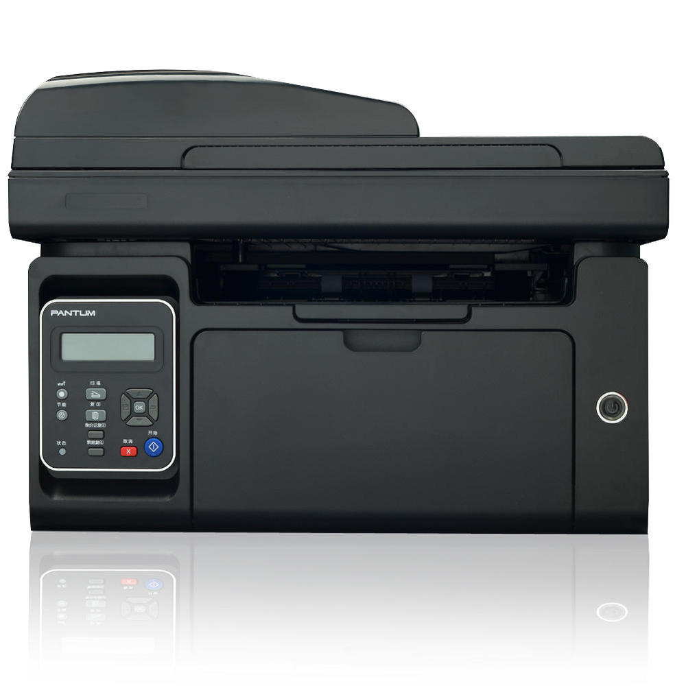 Pantum M6550NW Printer-copier-scaner A4,22ppm,1200x1200dpi,25-400%, scaner купить Бишкек, Кыргызстан