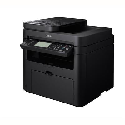 All-In-One Canon ImageClass MF235 (A4,printer,scanner,copier,fax,1200x1200,128MB,23ppm,ADF,USB купить Бишкек, Кыргызстан