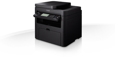 All-In-One Canon i-SENSYS MF-229DW printer/copier/scanner/fax купить Бишкек, Кыргызстан