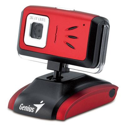 схема подсветки веб камеры