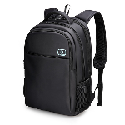 Магазин рюкзак для ноутбука городской рюкзак ноутбука