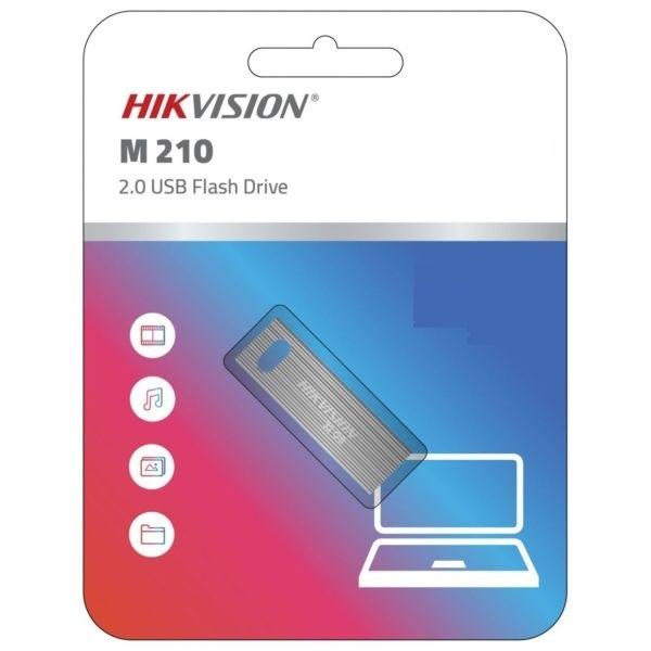 Флеш-карты <b>USB</b> (флешки)