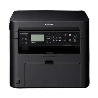 All-In-One Canon i-SENSYS MF231 printer/copier/scanner купить Бишкек, Кыргызстан