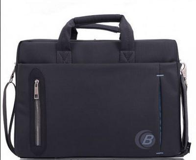 a4c4e9c9893d Сумка для Ноутбука CoolBeel CB-3035 - купить Бишкек. Низкие цены в ...