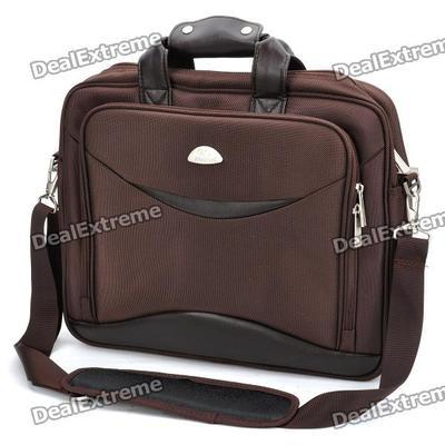 9e76d4674f35 Сумки для ноутбуков Бишкек. Купить сумки для ноутбуков в Бишкеке по ...