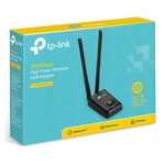 Wireless Adapter TP-Link TL-WN8200ND 300Mbps,High купить Бишкек, Кыргызстан