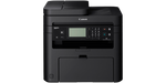 .Canon i-SENSYS MF237W Printer-copier-scaner-fax,A4,23ppm,1200x1200,scan600x600dpi,25-400%,RJ45,WiFi купить Бишкек, Кыргызстан