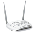 Wireless Access Point TP-Link TL-WA801ND купить Бишкек, Кыргызстан