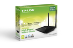 Wireless Router TP-Link TL-WR841HP 300Mbps купить Бишкек, Кыргызстан