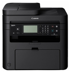 All-In-One Canon I-Sensys MF237w (A4,printer,scanner,copier,fax,1200x1200,256Mb,23ppm,ADF,USB купить Бишкек, Кыргызстан